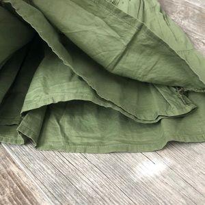 Gymboree Dresses - Gymboree Dress 3T